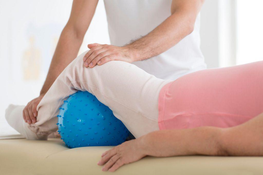 Fiziooskrba.si - Rehabilitacija pri kroničnih boleznih