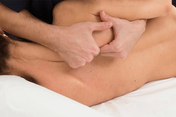 Fiziooskrba.si - manualna terapija